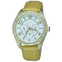 Tommy Hilfiger Gracie 1781250 Watch