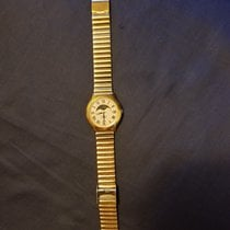 Pulsar 30mm Quartz pre-owned United States of America, New York, Bronx