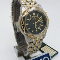 Seiko Kinetic SWP218P1 1997 new