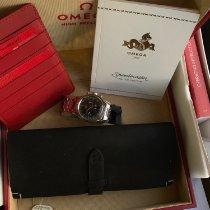Omega 311.10.39.30.01.001 Steel Speedmaster (Submodel) 38.6mm