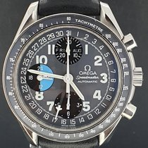 Omega Speedmaster Day Date 3520.53.00 2000 pre-owned