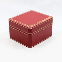 Cartier CRCO000426 Sehr gut Deutschland, Hagen