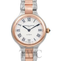 Frederique Constant Classics Delight FC306MC3ER2B nov