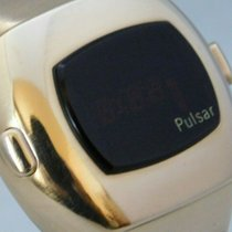 Pulsar 40mm tweedehands