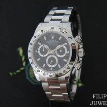 Rolex Daytona 116520 2016 new
