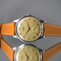 Longines 4914 46 pre-owned