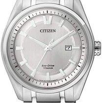 Citizen AW1240-57A 2020 nuevo
