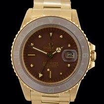 Rolex GMT-Master 1675 1974 gebraucht