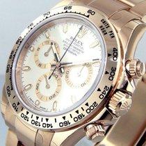 Rolex Daytona 116505 new