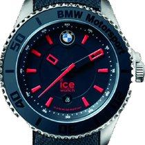 Ice Watch BM.BRD.U.L.14 nuevo