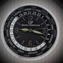Girard Perregaux P7605.24.52 2005 new