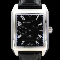 Zenith Port-Royal Ref. 03 0550 685 (RO 0247)