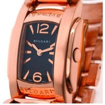 Bulgari AAP31BGG new