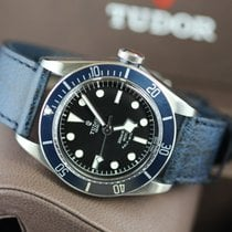 Tudor 79220B