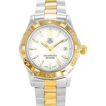 TAG Heuer Watch Aquaracer WAF1424.BB0814