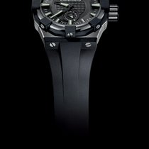 Concord Steel 45mm Automatic 0320104 new