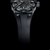 Concord Chronometer 45mm Automatik 2019 neu C1 Schwarz