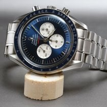 Omega Speedmaster Gemini 4 Limited Edition 40th Anniversary