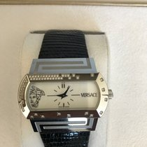 Versace PSQ99 WITH DIAMONDS
