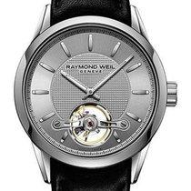 Raymond Weil Freelancer 2780-STC-65001 2020 neu