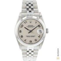 Rolex Lady-Datejust 78240 2002 подержанные