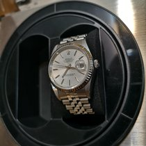 Rolex Steel 36mm Automatic 16234 pre-owned Malaysia, Puchong, Selangor