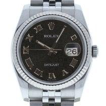Rolex Datejust 116234 2010 occasion