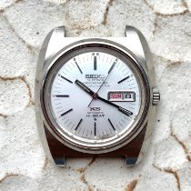 Seiko King 37mm