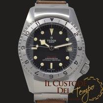 Tudor Black Bay M70150-0001 2019 nov