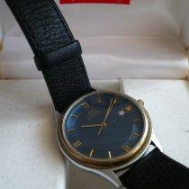 Doxa 6773-29 2001 occasion
