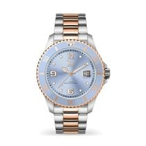 Ice Watch IC016770 nuevo