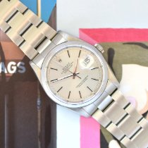 Rolex Datejust 16200 1987 occasion
