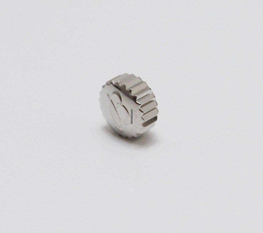 Breitling Navitimer World A24322 новые