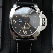 Panerai Luminor Marina 1950 3 Days Automatic PAM01312 2020 nuevo