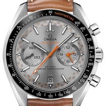 Omega Speedmaster Racing MASTER CHRONOMETER CHRONOGRAPH 44.25 MM