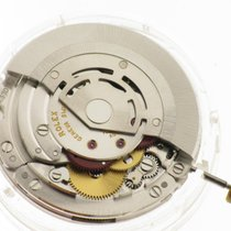 Rolex movement calibre 3135