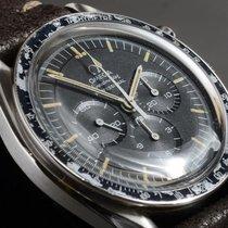 Omega Speedmaster Professional Moonwatch ST 145.022-69 1970 usados