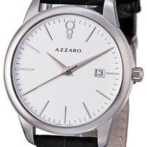 Azzaro Legend AZ2040.12AB.000