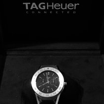 TAG Heuer Connected Modula 41mm