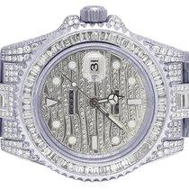 Rolex 116619 usados