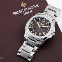 Patek Philippe Patek-5167/1A-001 Steel Aquanaut 40mm new United States of America, California, Los Angeles