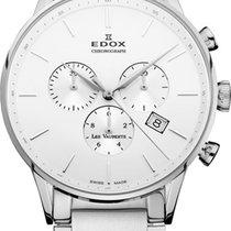 Edox 10409 3A AIN new