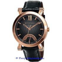 Bulgari Sotirio 101705 new