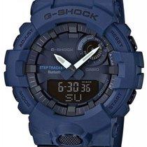 Casio G-Shock Vjestacki materijal 54.1mm