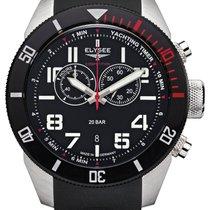 Elysee 94000 Yachting Timer Chronograph