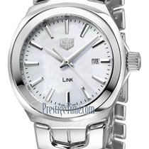 TAG Heuer new