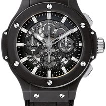 Hublot Big Bang Aero Bang 311.CI.1170.GR new