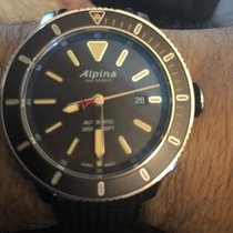 Alpina Watches For Sale Find Great Prices On Chrono - Alpina watches prices