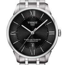 Tissot T0994071105800