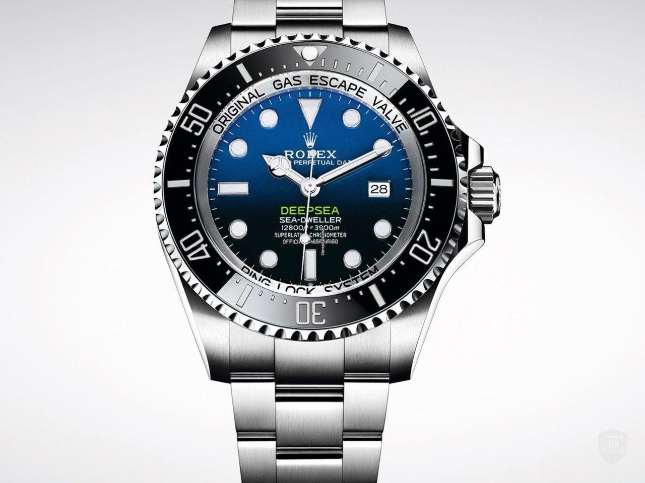 246b0208cb4 AMULETI LUXURY ITALIAN GROUP 1963 – Watches currently on Chrono24